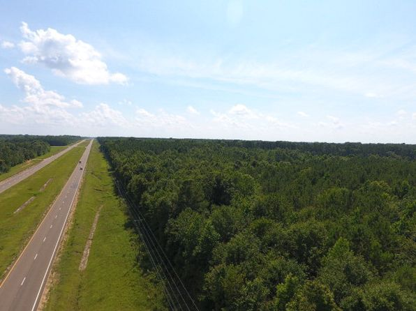 null bed null bath Vacant Land at 000 U.S. Hwy 98 Tylertown, MS, 39667 is for sale at 40k - 1 of 7