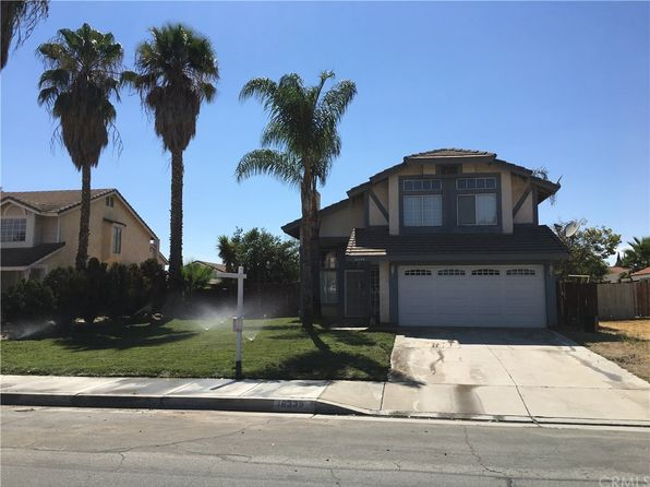3 bed 3 bath Single Family at 16339 Saddlebrook Ln Moreno Valley, CA, 92551 is for sale at 300k - 1 of 24