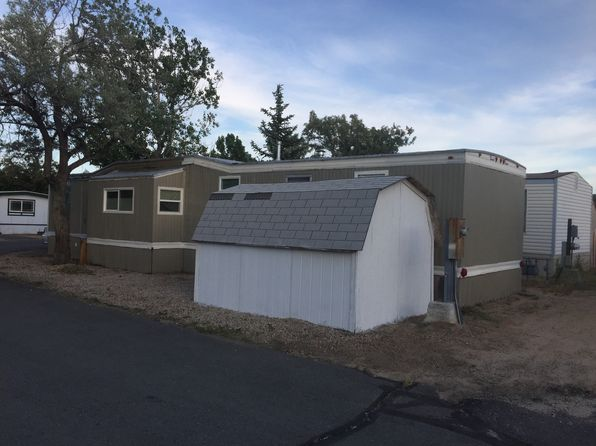 2 bed 1 bath Mobile / Manufactured at 3429 S Carson St Carson City, NV, 89701 is for sale at 15k - 1 of 16
