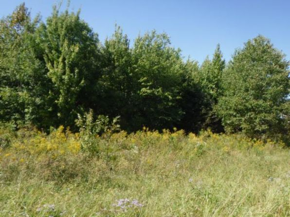 null bed null bath Vacant Land at 2 Airport Rd Livingston, TN, 38570 is for sale at 25k - 1 of 11