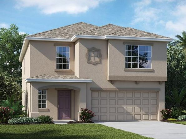 5 bed 3 bath Single Family at 437 Serenity Mill Loop Ruskin, FL, 33570 is for sale at 200k - 1 of 17