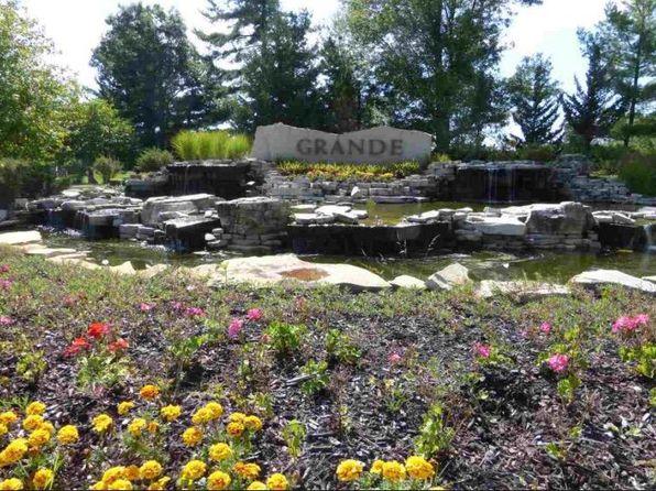 hot tub vandercook lake real estate 5 homes for sale