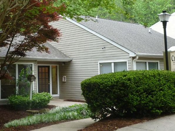 Rental Listings in Hickory NC - 10 Rentals | Zillow