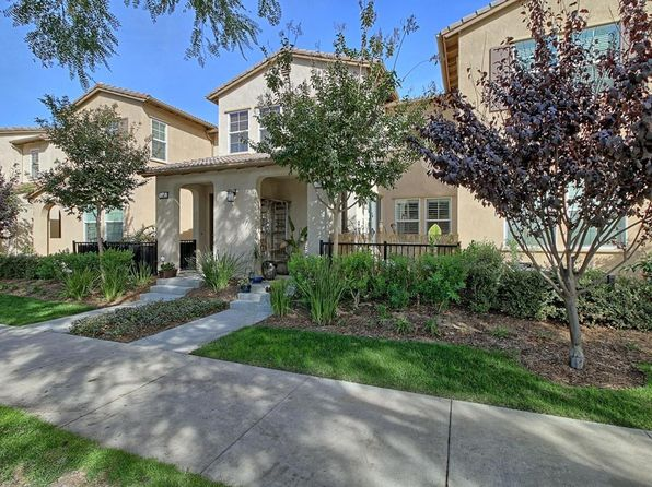 3 bed 3 bath Condo at 755 FOREST PARK BLVD OXNARD, CA, 93036 is for sale at 435k - 1 of 35