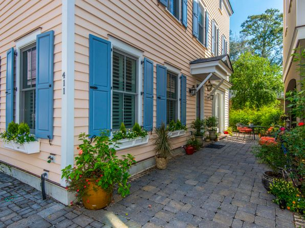 3 bed 3 bath Single Family at 411 ROSE WILDER LN MOUNT PLEASANT, SC, 29464 is for sale at 750k - 1 of 43