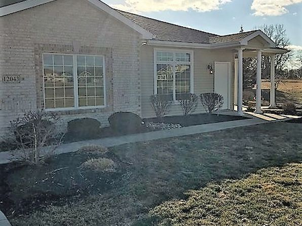 3 bed 2 bath Single Family at 12043 Cross Winds Way Fort Wayne, IN, 46818 is for sale at 159k - 1 of 34