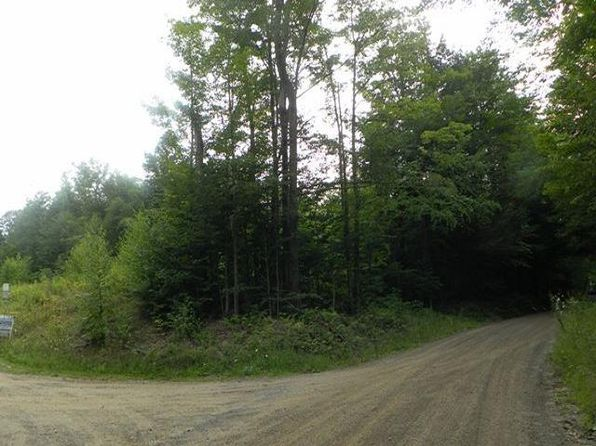 null bed null bath Vacant Land at 2 Maple Ln Austin, PA, 16720 is for sale at 40k - 1 of 7