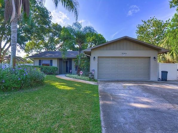 3 bed 2 bath Single Family at 3183 Lake Saxon Dr Land O Lakes, FL, 34639 is for sale at 235k - 1 of 35