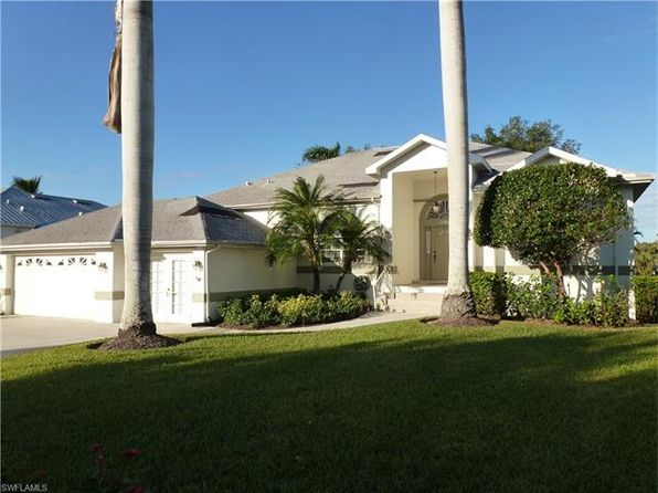 3 bed 2 bath Single Family at 17590 BOAT CLUB DR FORT MYERS, FL, 33908 is for sale at 300k - 1 of 25