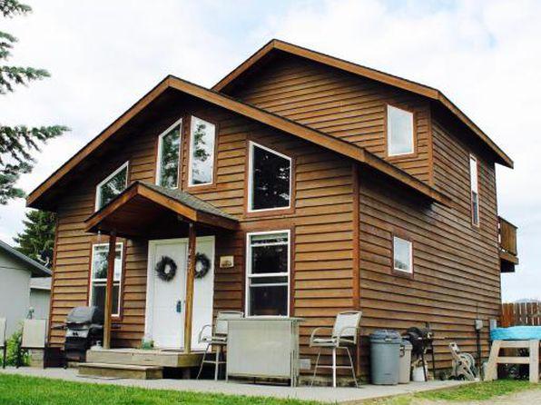 2 bed 2 bath Single Family at 207 Humbird St Kootenai, ID, 83840 is for sale at 184k - 1 of 20