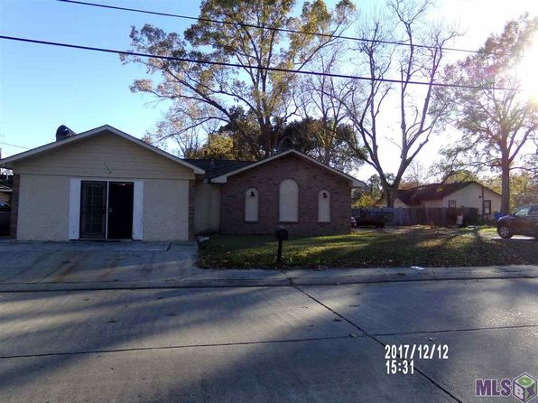 House For Sale. Zion City Real Estate   Zion City Baton Rouge Homes For Sale   Zillow