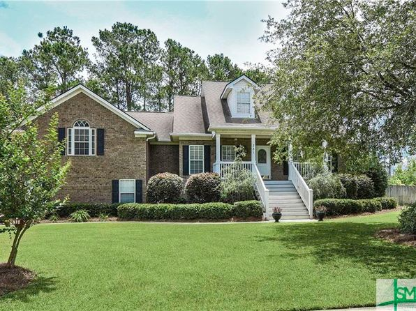 3 bed 3 bath Single Family at 281 Kelsall Dr Richmond Hill, GA, 31324 is for sale at 300k - 1 of 30
