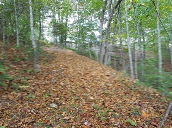 null bed null bath Vacant Land at  Heritage Vly Otto, NC, 28763 is for sale at 9k - 1 of 3