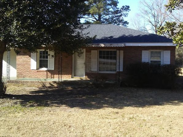 3 bed 1 bath Single Family at 124 HENRY ST EASTOVER, SC, 29044 is for sale at 26k - 1 of 16