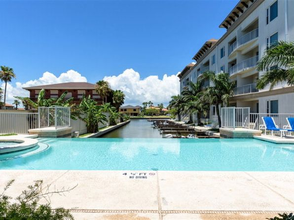 2 bed 2 bath Condo at 5909 Padre Blvd South Padre Island, TX, 78597 is for sale at 250k - 1 of 24