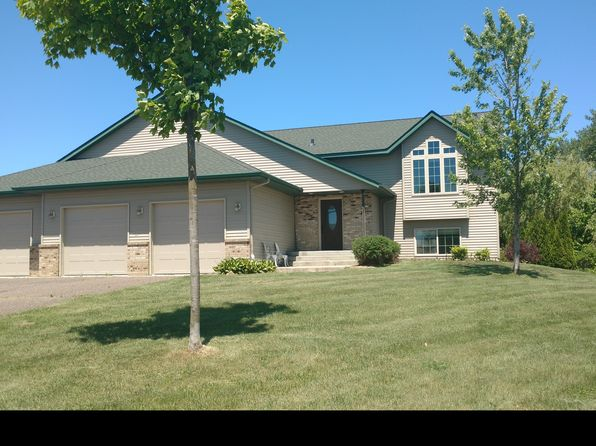 6 bed 2 bath Single Family at 111 Golfview Dr Albany, MN, 56307 is for sale at 223k - 1 of 26