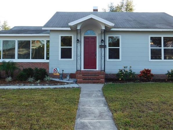 3 bed 2 bath Single Family at 318 E Johnson Ave Lake Wales, FL, 33853 is for sale at 129k - 1 of 16