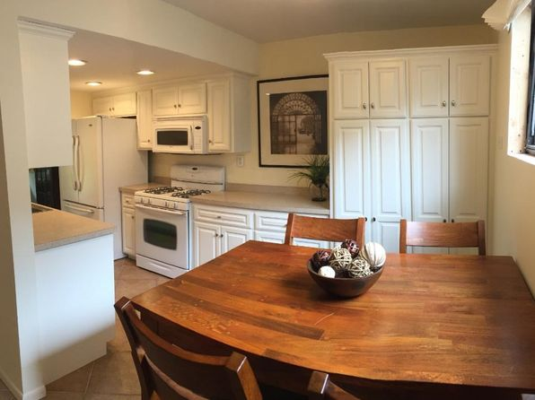2 bed 2 bath Townhouse at 7450 Germane Trl Apple Valley, MN, 55124 is for sale at 133k - 1 of 18