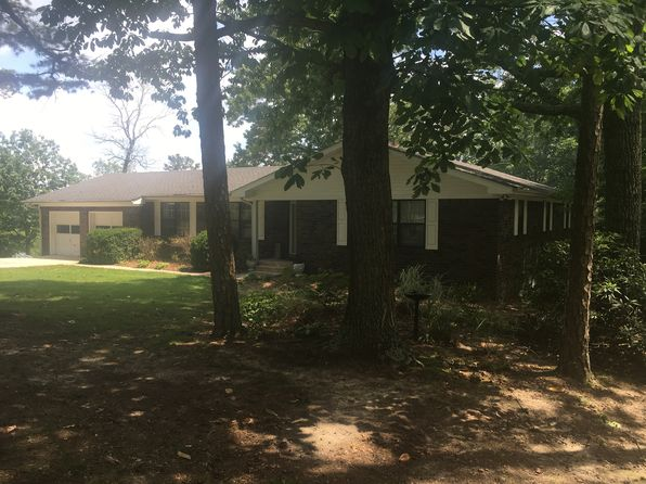 4 bed 2 bath Single Family at 320 Hwy 90 Bryant, AL, 35958 is for sale at 165k - 1 of 13