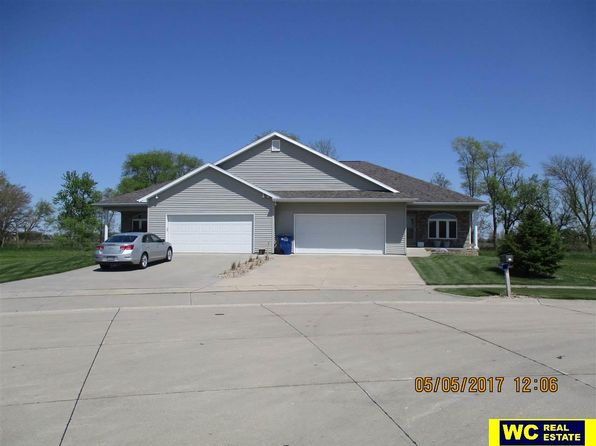 2 bed 2 bath Condo at 1714 Victoria Ln Fremont, NE, 68025 is for sale at 157k - 1 of 20