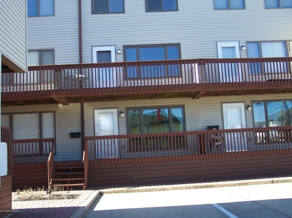 3 bed 3 bath Townhouse at 1900 Grand Central Ave Lavallette, NJ, 08735 is for sale at 459k - 1 of 17