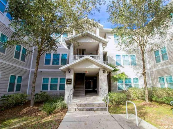 4 bed 4 bath Condo at 835 SW 9th St Gainesville, FL, 32601 is for sale at 245k - 1 of 19