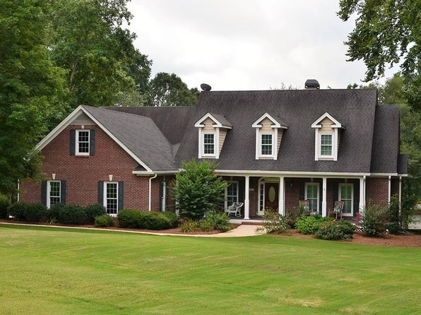 5 bed 5 bath Single Family at 130 Cherokee Hl Canton, GA, 30115 is for sale at 675k - 1 of 40