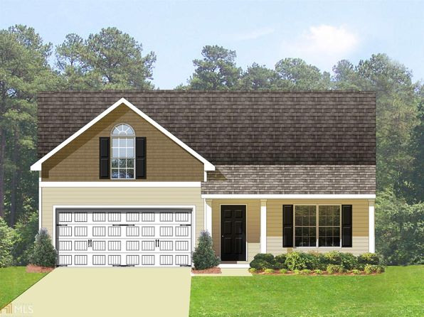 3 bed 2 bath Single Family at 1123 Villa Clara Way Gainesville, GA, 30504 is for sale at 166k - 1 of 16