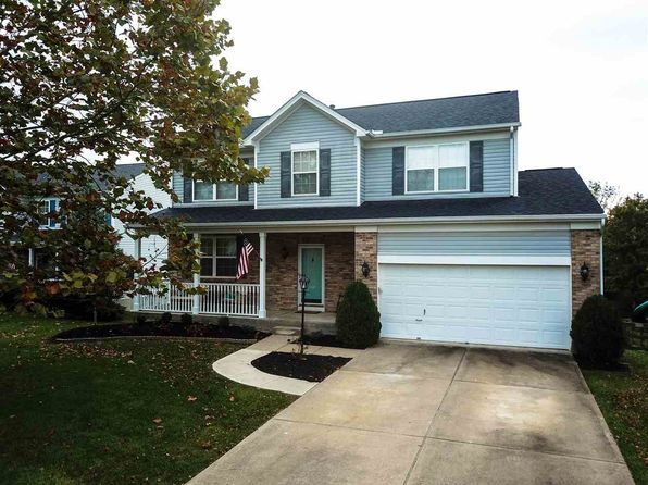 5 bed 4 bath Single Family at 1310 Wilshire Ct Union, KY, 41091 is for sale at 260k - 1 of 28