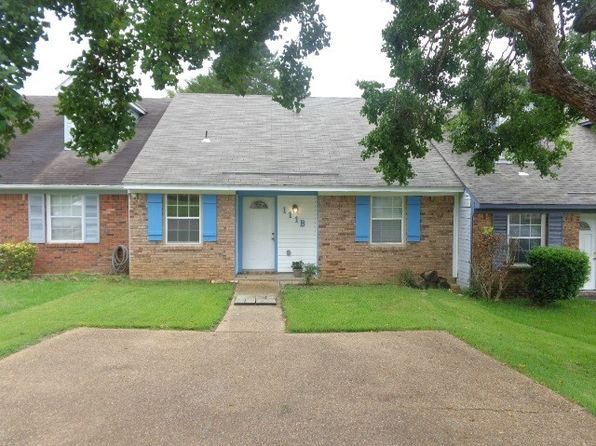 2 bed 2 bath Condo at 111B Meadowwick Dr Clinton, MS, 39056 is for sale at 95k - 1 of 4