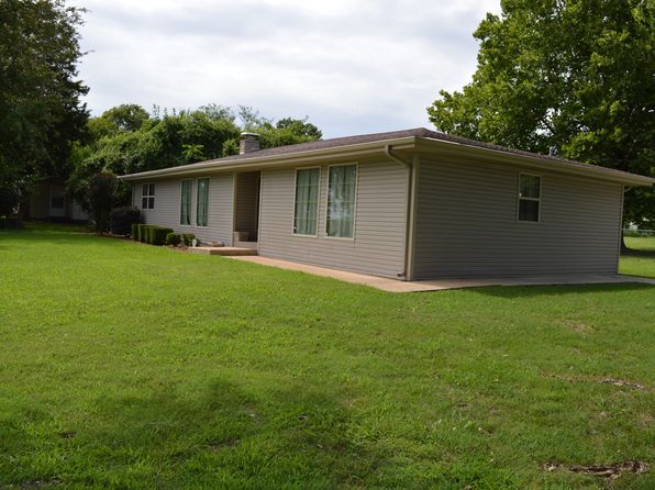 3 bed 1 bath Single Family at 419 W North St Mountain Home, AR, 72653 is for sale at 100k - 1 of 18