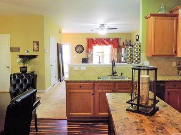 3 bed 3 bath Single Family at 1119 Blue Topaz Dr Dallas, NC, 28034 is for sale at 196k - 1 of 23