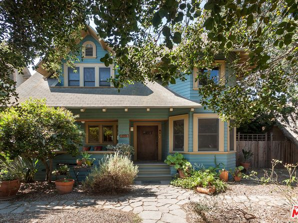 3 bed 2 bath Single Family at 2158 W 24th St Los Angeles, CA, 90018 is for sale at 899k - 1 of 29