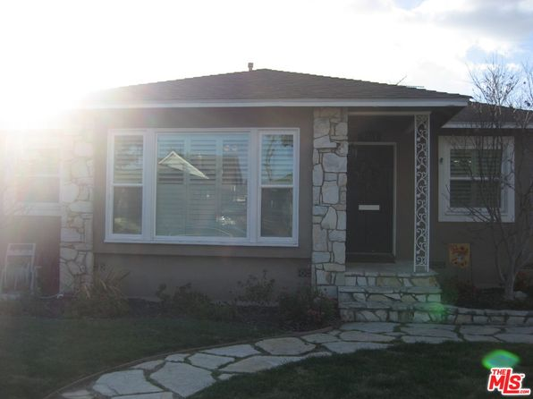 3 bed 1 bath Single Family at 4613 COLDBROOK AVE LAKEWOOD, CA, 90713 is for sale at 550k - 1 of 11