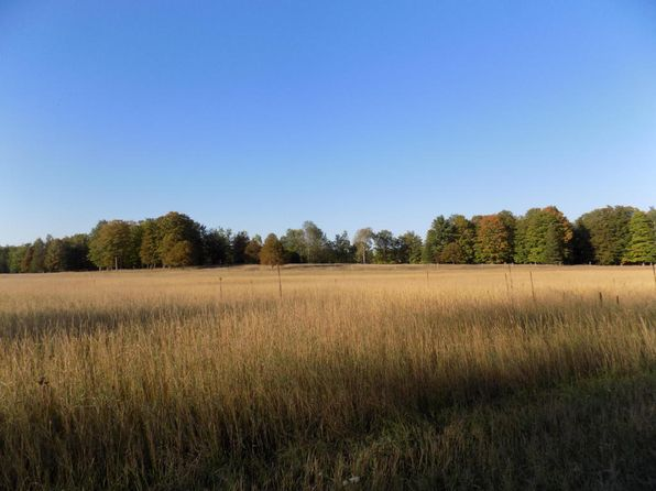 null bed null bath Vacant Land at  Spens Road 100 Acres Lachine, MI, 49753 is for sale at 150k - 1 of 25