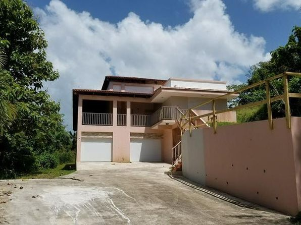 3 bed 2 bath Single Family at 635 Rd Arecibo, PR, 00616 is for sale at 104k - 1 of 16