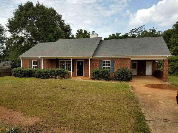 3 bed 2 bath Single Family at 108 Watkins Dr Flovilla, GA, 30216 is for sale at 100k - 1 of 9