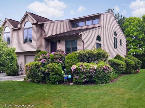 2 bed 2 bath Condo at 106 Cardinal Dr North Kingstown, RI, 02852 is for sale at 290k - 1 of 35
