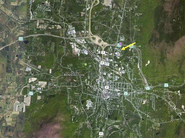 null bed null bath Vacant Land at 173-317 Shields Dr Bennington, VT, 05201 is for sale at 50k - 1 of 2