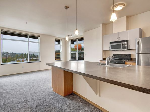 Apartments For Rent in Fremont Seattle | Zillow