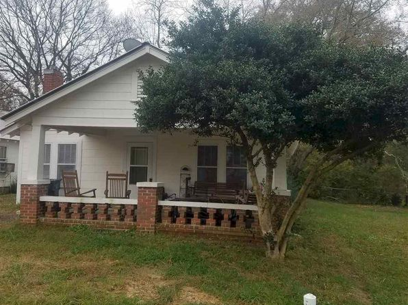 3 bed 2 bath Single Family at 430/442 E Main St E Centre, AL, 35960 is for sale at 65k - 1 of 2
