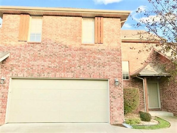 3 bed 3 bath Condo at 2327 W Chesterfield Blvd Springfield, MO, 65807 is for sale at 145k - 1 of 16