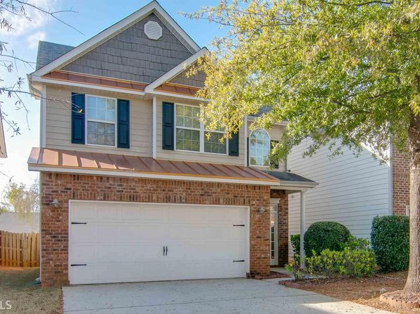 3 bed 3 bath Single Family at 225 Polo Ln Locust Grove, GA, 30248 is for sale at 147k - 1 of 31