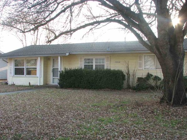 2 bed 1 bath Single Family at 1401 Kilgore Ln Waco, TX, 76705 is for sale at 88k - 1 of 21
