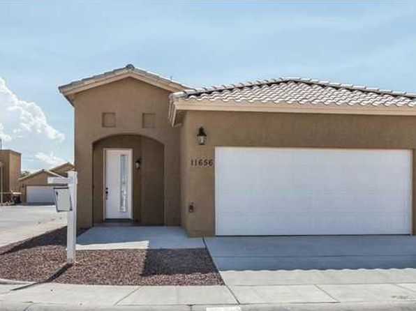 3 bed 2 bath Single Family at 2812 San Gabriel Dr Sunland Park, NM, 88063 is for sale at 157k - 1 of 20