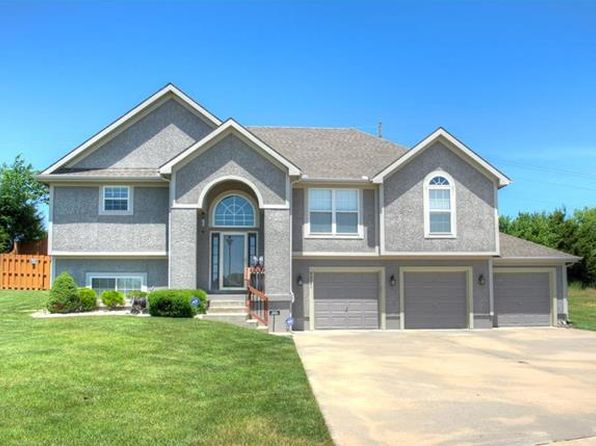 4 bed 3 bath Single Family at 9921 WEBSTER CIR KANSAS CITY, KS, 66109 is for sale at 255k - 1 of 25
