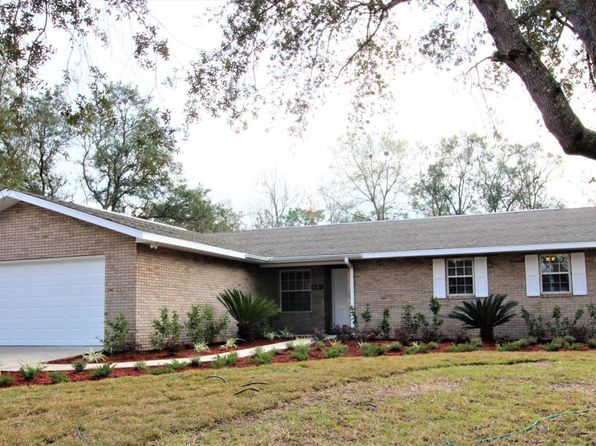 3 bed 2 bath Single Family at 5720 County Road 352 Keystone Heights, FL, 32656 is for sale at 169k - 1 of 23