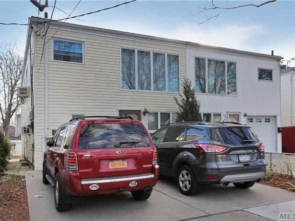 5 bed 4 bath Multi Family at 25516 148th Dr Jamaica, NY, 11422 is for sale at 519k - google static map