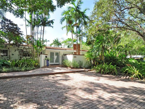 4 bed 3 bath Single Family at 10000 SW 59th Ct Miami, FL, 33156 is for sale at 989k - 1 of 23