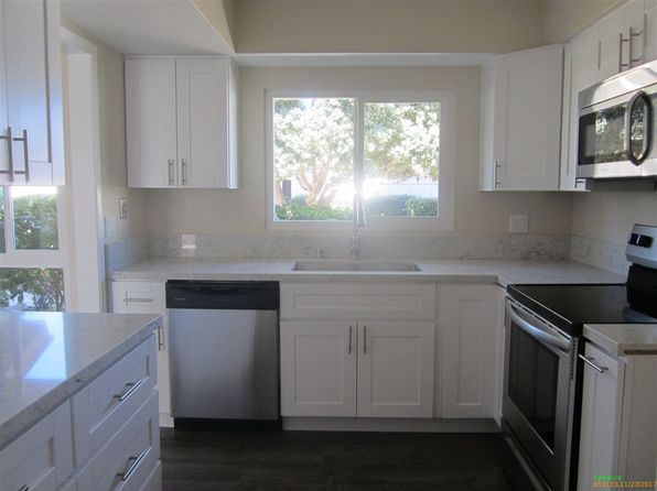 2 bed 2 bath Condo at 3660 Vista Campana N Oceanside, CA, 92057 is for sale at 335k - 1 of 10